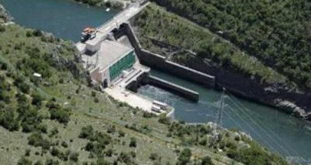Виница ќе гради акумулација и мини хидроцентрала на Градечка река