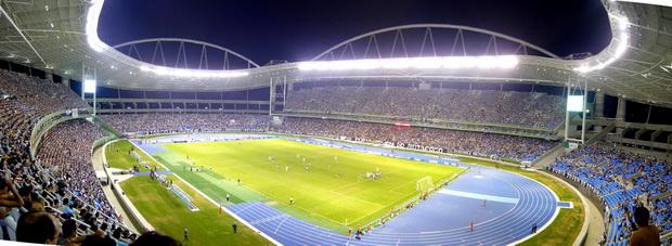stadion zoao avelanz (1)