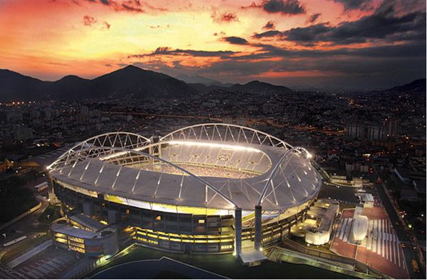 stadion zoao avelanz (2)