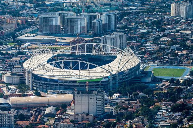 stadion zoao avelanz (6)