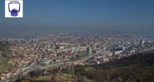 Општина Штип објави нов оглас за продажба на градежно земјиште