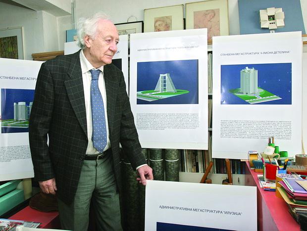djordji-konstantinovski-arhitekt-5