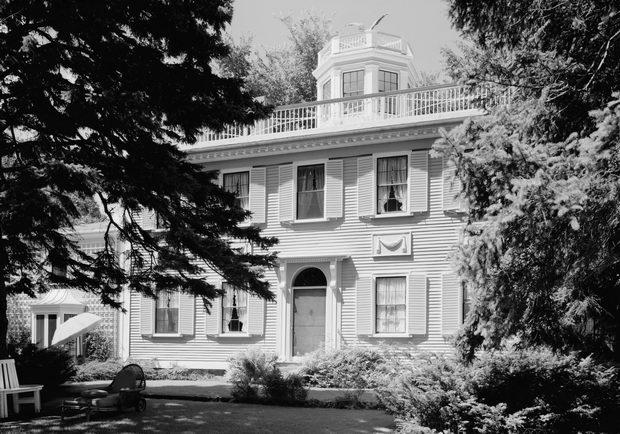 mccobb-spite-house
