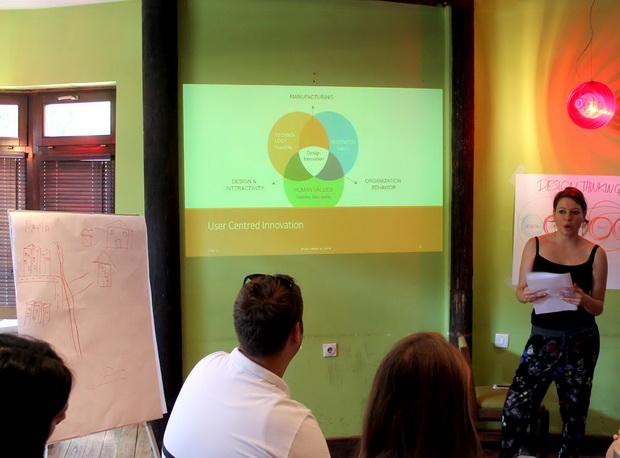 intro-design-thinking-workshop-may