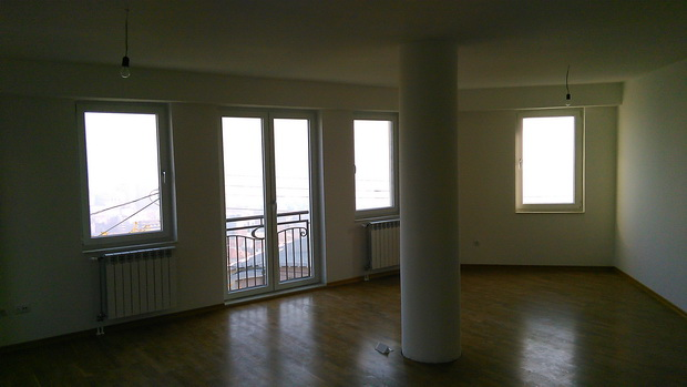 stanovi-za-prodavanje_3