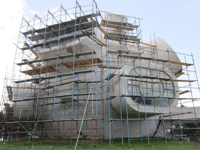 krushevo-spomenik