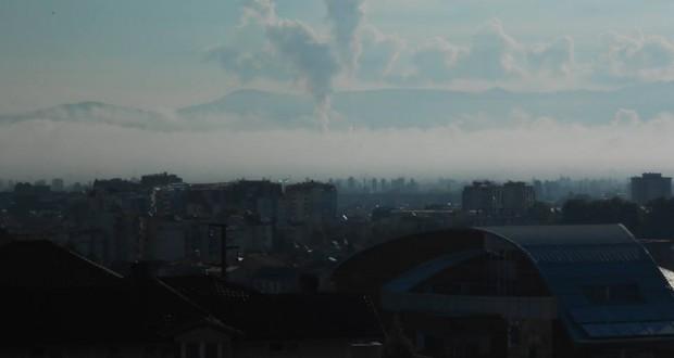 Уште пет деца заболеа од рак во Битола