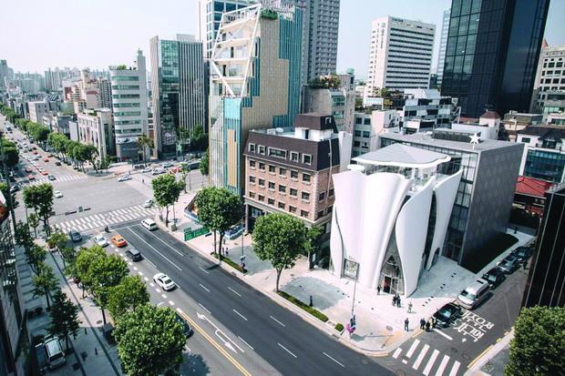 1-butik-dior-seul-korea-2013-2013