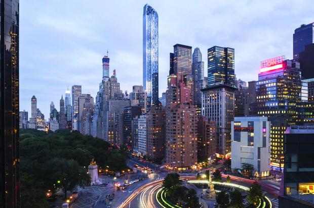 10a-kula-one57-menheten-njujork-2005-2014