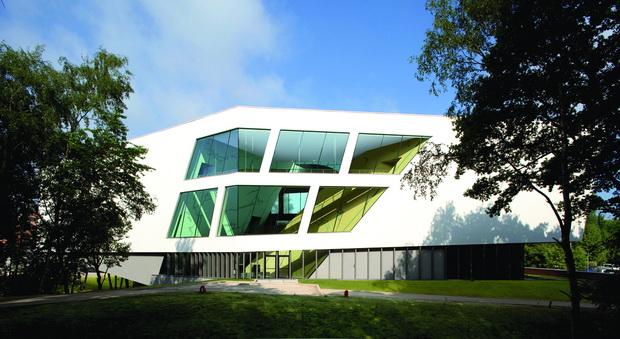 12-muzej-herge-belgija-2007-2009