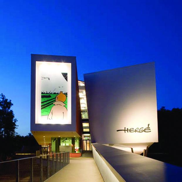 12a-muzej-herge-belgija-2007-2009