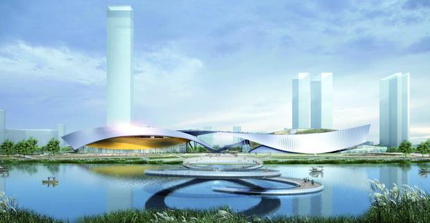 2a-kulturen-centar-sudzou-suzhou-kina-2013