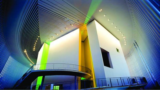 3b-filharmonija-luksemburg-1997-2005