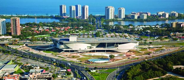 4-cidade-da-musica-rio-de-jeneiro-brazil-2003-2013