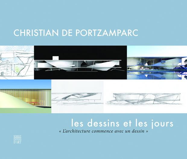 Portzamparc-couv-02-02-16.indd