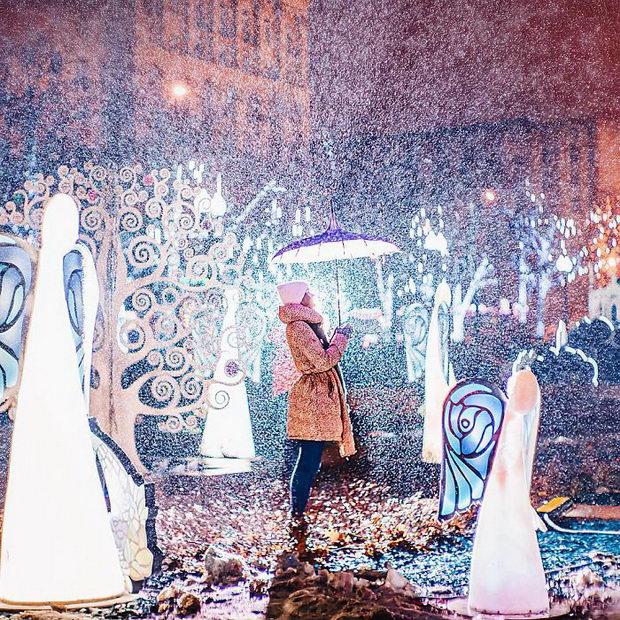 moskva-zima1