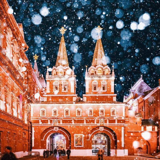 moskva11