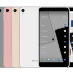 Nokia повторно се враќа на пазарот на паметни телефони