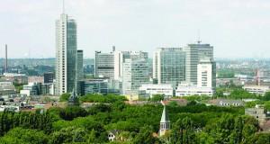 Доделена EUROPEAN GREEN CAPITAL AWARD 2017: Германски Есен најзелен град во Европа