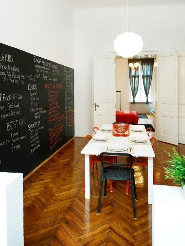 Hrvatska renoviran stan za turisti