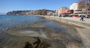 Охридско езеро: Од природна убавина до еколошка тага