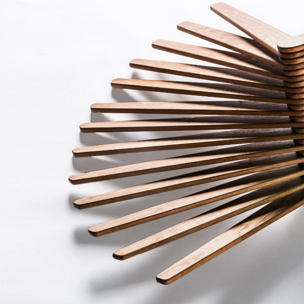 стол (2)