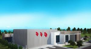 Турција гради музеј во знак на сеќавање на неуспешниот пуч