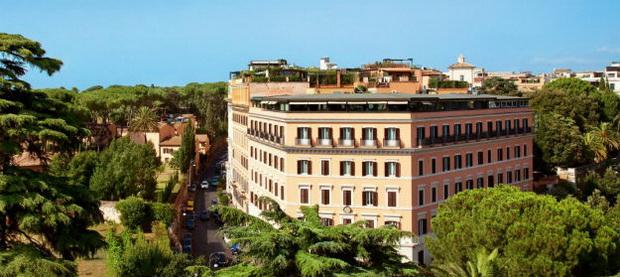 хотел еден во рим_3