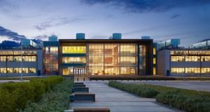 10 најодржливи проекти за 2017, според Американскиот институт на архитекти