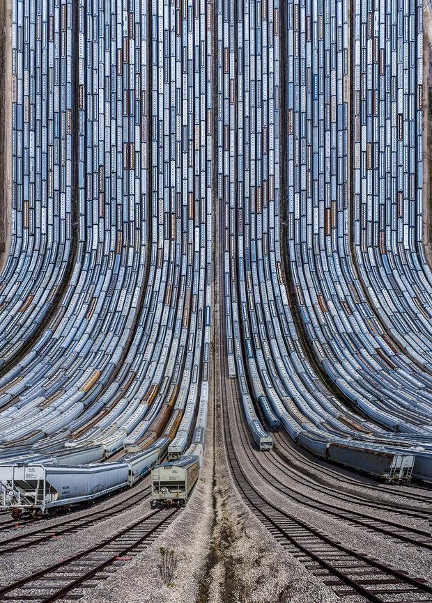 BNSF_Yard-copy