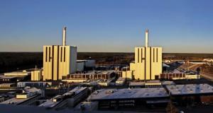 Шведска го продолжи рокот за експлоатација на своите нуклеарки