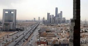 """Саудиска Арабија ќе гради свој """"Лас Вегас"""""""