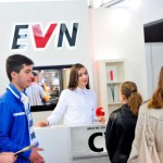 Отворен нов КЕЦ на ЕВН во Битола
