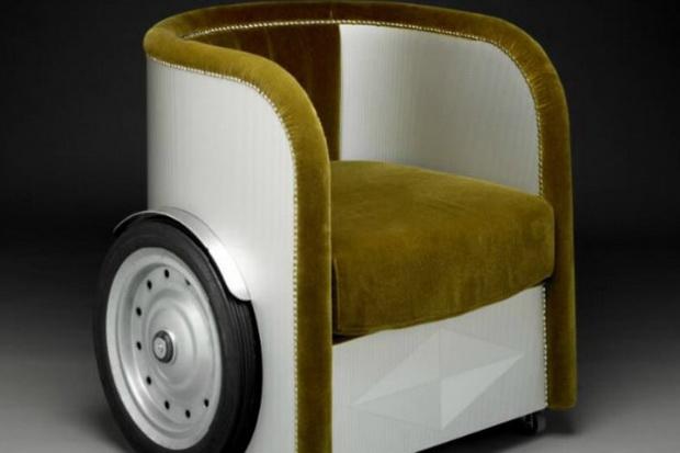 мебел готје_2