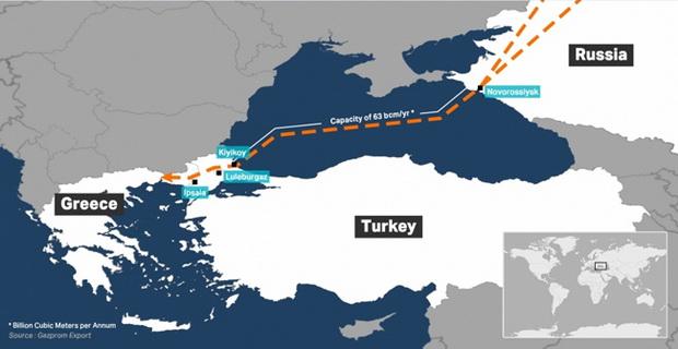 турски тек
