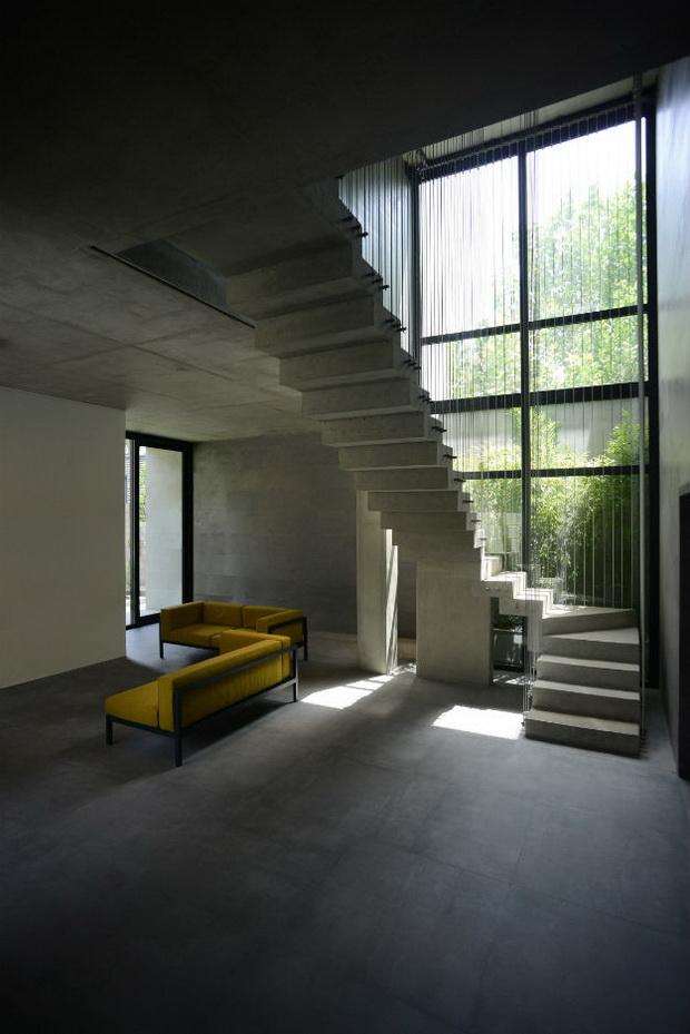 бетонска вила во иран_2