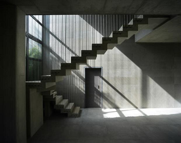 бетонска вила во иран_3