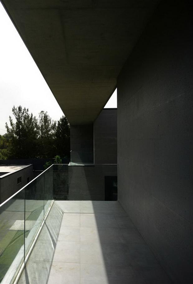 бетонска вила во иран_6