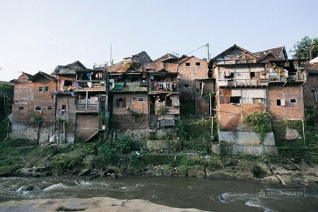 варосување на село2