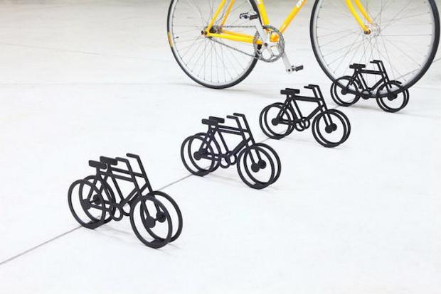 велосипед држач_1