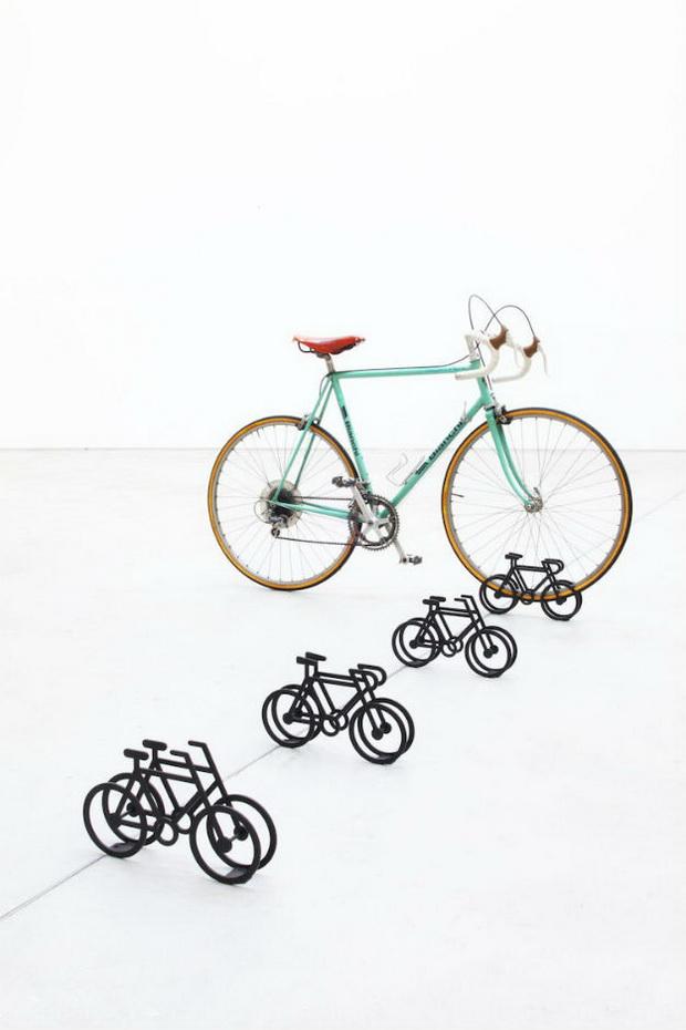 велосипед држач_2