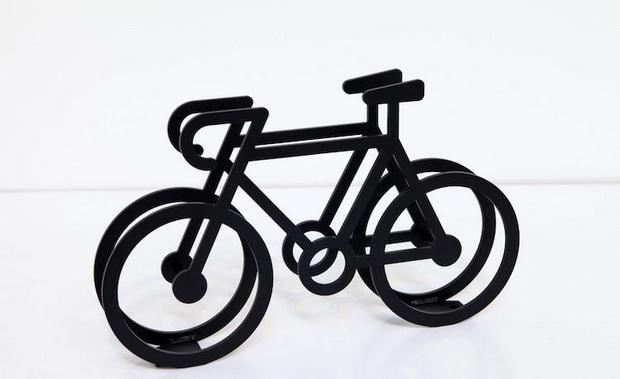 велосипед држач_4