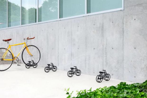 велосипед држач_5