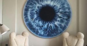 Инстаграм профил кој обезбедува визуелна инспирација