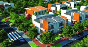 Комплекс Marigona Residence: Остварување на американскиот сон во Приштина