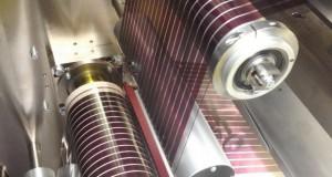 Австралиски научници тестираат нов вид поевтини и поефикасни соларни панели
