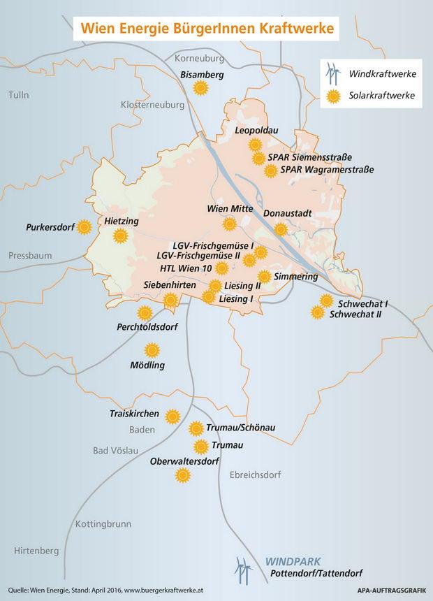 Sima zu Tschernobyl-Jahrestag: Einsatz für ein atomkraftfreies Mitteleuropa geht unvermindert weiter!