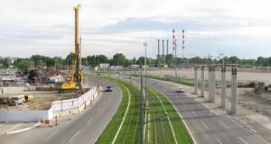 Србија најави поврзување на коридорите 10 и 11