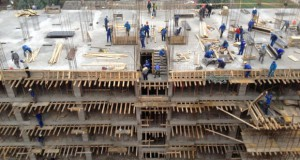 Во април издадени 259 одобренија за градење