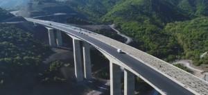 Сугарески: Контролниот центар за автопатот Демир Капија – Смоквица да биде во Неготино